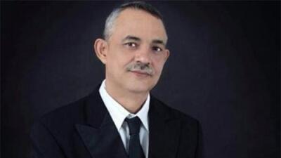 Asesinan a alcalde que buscaba reelección en el occidente de México
