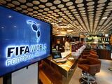 El Museo del Fútbol Mundial de la FIFA se abrirá al público el 28 de febrero en Zúrich