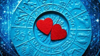 Consejos para tener una conquista exitosa este Día de San Valentín según tu signo del zodiaco
