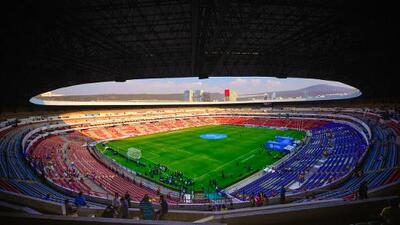 OFICIAL: La Liga MX tendrá 19 equipos