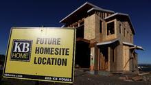 Así de fácil es cómo puedes comprar casa con la asistencia de NACA