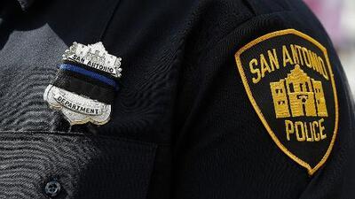 Así se preparan estos departamentos de la policía para la ley SB4 en Texas