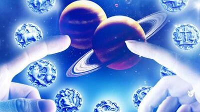 Horóscopo del 6 de septiembre | Día de importantes tránsitos planetarios