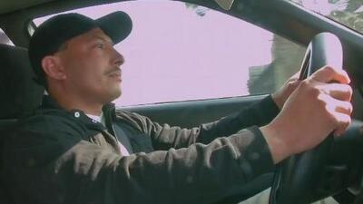 Guía para obtener una licencia de conducir en California si eres indocumentado