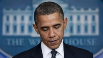 Obama y Afganistán: Hubo logros pero son frágiles