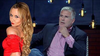 """""""Ella me dijo que se había hecho un video"""": Héctor Soberón destapa detalles del escándalo con Michelle Vieth"""