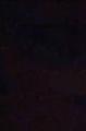 Screen Shot 2021-03-29 at 7.35.45 AM.png