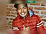 Detienen a jugador de Independiente por robo