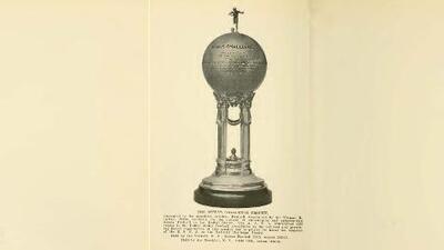 Todo lo que debes saber de la US Open Cup, el torneo de clubes más antiguo en todo América