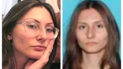 "Hallan muerta a Sol Pais, la joven ""obsesionada"" con la matanza de Columbine"