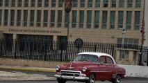 """""""Esto dañará más a EEUU"""": experto analiza inclusión de Cuba en lista de países patrocinadores del terrorismo"""
