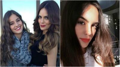 Tras perder a su bebé, Ximena Navarrete reaparece en redes sociales