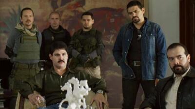 Aquí te decimos cómo ver los capítulos completos de la serie 'El Chapo', temporada final