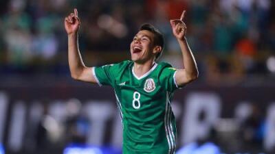 Los 10 jugadores latinos a seguir en el Mundial de Rusia 2018