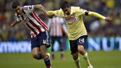 Previo Chivas vs. Águilas: Guadalajara vs. América, un Clásico sin favorito