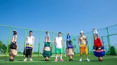 México y el K-Pop: Una obsesión inocente por la perfección surcoreana
