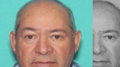 Autoridades revelaron la identidad del sospechoso que intentó asesinar a su exesposa