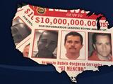 """""""Están estableciendo nuevas áreas"""": doble asesinato en Carolina del Norte confirma expansión de poderoso cartel"""