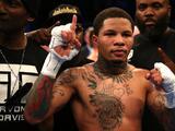 Para Mayweather Jr., 'Canelo' Álvarez no es la cara del boxeo