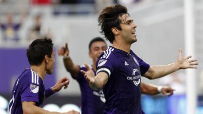 Kaká es convocado por Dunga para los amistosos de Brasil ante Costa Rica y Estados Unidos