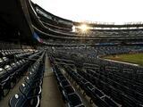 El béisbol regresa, pero con conciencia social