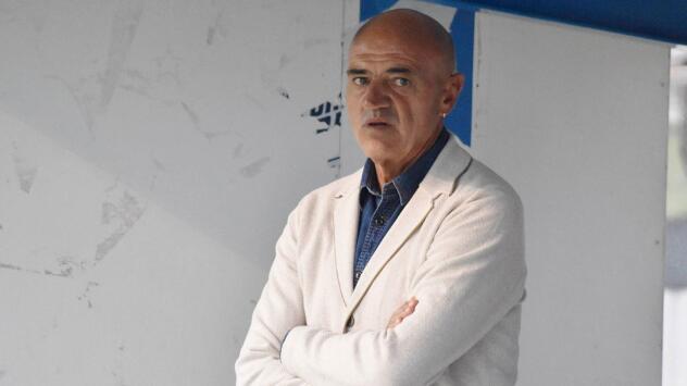 """Chelís sobre posible mudanza del Puebla: """"Es una cosa al aire"""""""