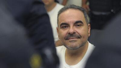 Expresidente de El Salvador Antonio Saca confiesa que intentó sobornar a una empleada judicial
