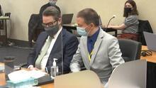 Juicio por la muerte de George Floyd: abogados presentan los argumentos finales y el jurado se prepara para tomar una decisión