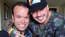 Carlitos el productor cumplió uno de sus sueños este verano con J Balvin