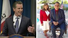 California amplía la extensión del CalEITC para contribuyentes que declaran con un ITIN