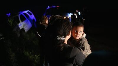 Fiscal del condado de Harris advierte que la ley SB4 perjudicaría a los niños de Texas