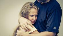 Sharing Your Kids During the Summer: Hardships for Divorced Parents
