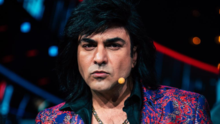 """Ariel Miramontes 'Albertano' se defiende de las acusaciones de haber contagiado a otros famosos de Covid-19: """"Mi conciencia está tranquila"""""""