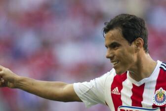 Los equipos de fútbol más valiosos de México
