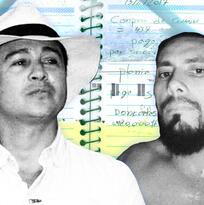 El asesinato de un narco que habló con la DEA salpica al gobierno de Honduras