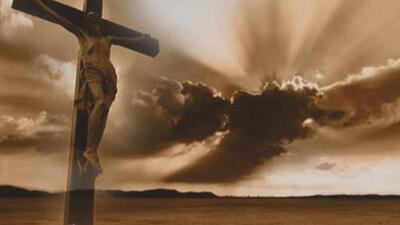 Reflexión: Carta para Dios