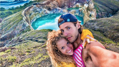 El lado oscuro de los selfies: ¿por qué son una obsesión peligrosa?