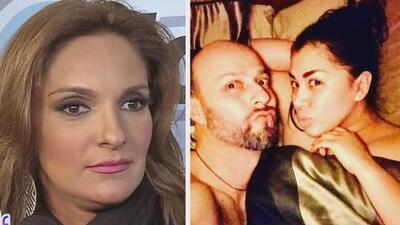 Lo Mejor de la Semana, el esposo de Lili Estefan huyó de nuestras cámaras, Mariana Seoane fue víctima de discriminación y conocimos a la nueva novia de Esteban Loaiza