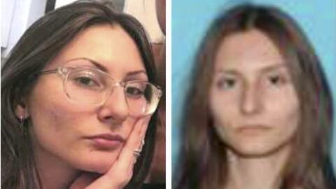 Alerta en escuelas de Denver: FBI busca a joven armada y obsesionada la masacre de Columbine