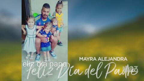 #FelizDíaPapá y otras tendencias en la red