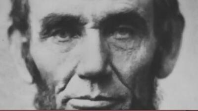 Reflexión: Anécdota de Abraham Lincoln