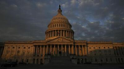 Washington DC acoge la Conferencia Nacional de Integración de Inmigrantes