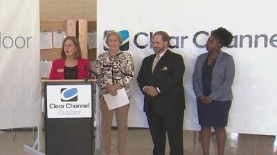 La organización AVDA anuncia asesoría legal gratis para víctimas de violencia domestica en Houston