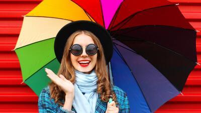 Cuál es tu color ideal según tu signo del Zodiaco