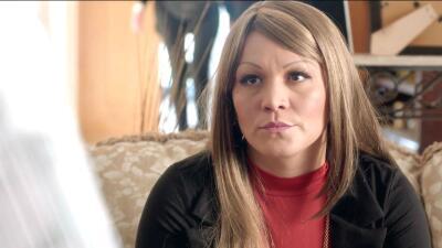 Jenni estuvo rodeada de tragedias, revive lo mejor 'Su nombre era Dolores, la Jenn que yo conocí'