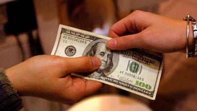 Cómo hacer un presupuesto personal para que el dinero alcance todo el mes