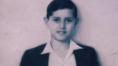 Una familia hispana resolvió el misterio que los atormentó por años: así murió asesinado su tío en Auschwitz