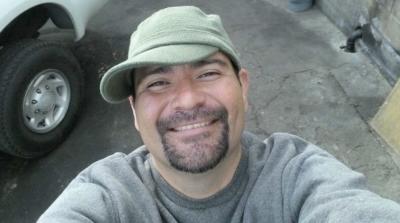 Arrestan a dos sospechosos por el asesinato de un hispano que trató de parar una pelea en El Monte