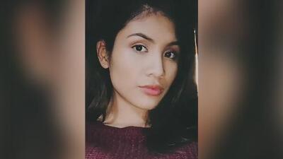 """""""Queremos recordarla con todo el amor"""": empiezan las honras fúnebres de Marlen Ochoa, a un mes de su brutal crimen"""