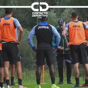 ¿Más casos en Serie A? Fiore y Sampdoria con positivos de COVID-19